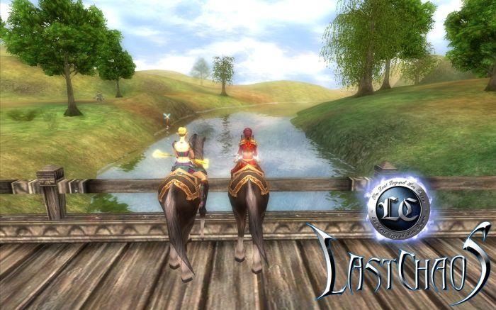 Онлайн игры бродилки поиск предметов.