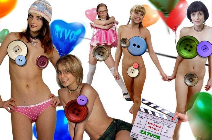 Игры для девочек одевалки играть винкс скачать