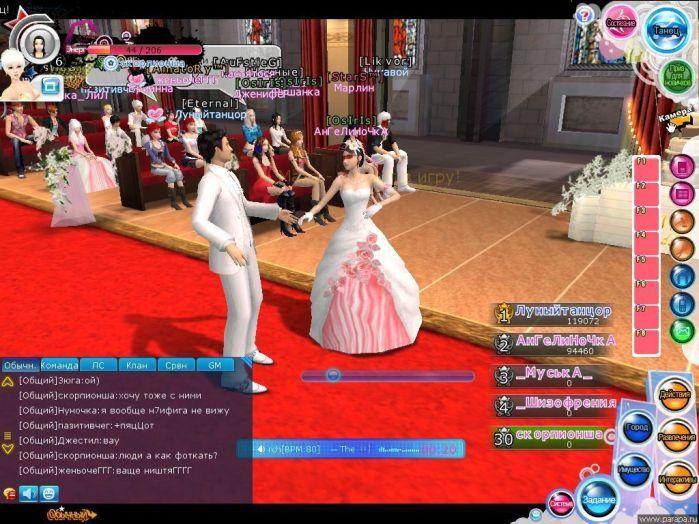 Одевалки игры скачать на компьютер игры бесплатно gasrensnidis's.