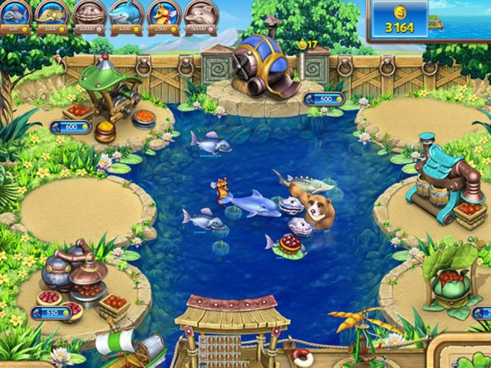 Download Game Farm Frenzy 2 Untuk Pc World - bertylupdates