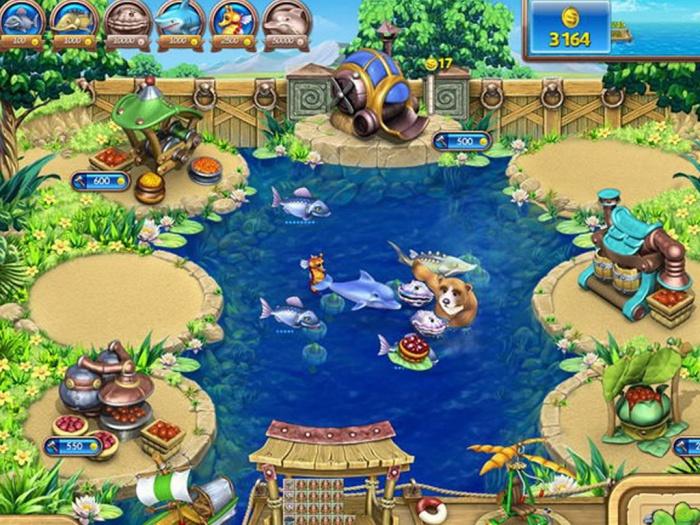 Download Game Farm Frenzy 2 Untuk Pc World - bertylupdates